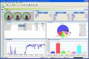 Easyspy网络监控与入侵检测系统个人版