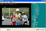 直播狗網絡電視(自由窗口縮放版)