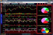 恒富数据股票软件