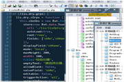 EditPlus目录扩展