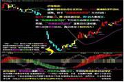 帝纳波利决策分析系统-至尊版股票期货软件