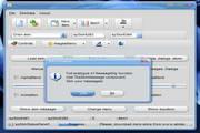 DynamicSkinForm VCL for CB 2009 绿色下载
