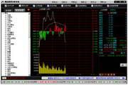 掘金股票分析系统经典版 (免费炒股软件)LOGO