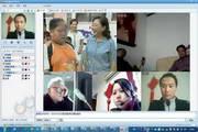 Kinghoo MCS搜集视频会议体系