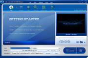 iToolSoft Blu-ray DVD to WMV Ripper