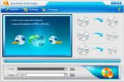 EarthSoft DVD Copy