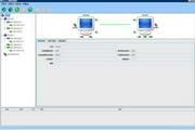 EterneCluster-DN(双机热备软件)