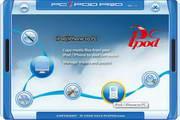 PC iPod Pro