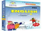 金太阳冀教版六年级英语下册学习光盘(三起)