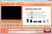 XFreesoftMKVConverter 经典的免费程序