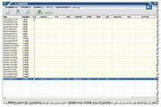 万能网管计费系统 SQL99(终极版(20160429)