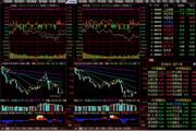 操盘宝富盈指标证券行情分析组件(试用版)
