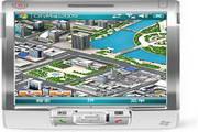 E都市三维手机地图 For Android