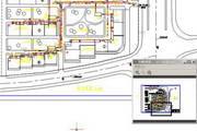 浩辰CAD标准版视频教程