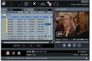 ThinkVD DVD to Apple TV Converter