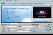 Leawo Free DVD to 3G2 Converter