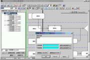 海涛流程集成设计工具