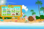 幼儿识字软件-酷娃识字