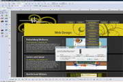 SiteSpinner Pro
