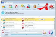 PDF转换软件 (PDF Convert)