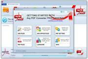 萬能PDF轉換器 (Any PDF Converter)