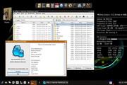 4MLinux Multiboot EditionLOGO