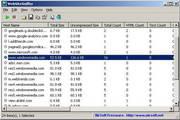 WebSiteSniffer x64