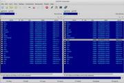 GNOME Commander For Linux 免费下载