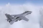 FlightGear For Linux