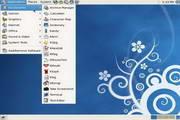 CentOS For LinuxLOGO