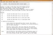 divxenc For Linux