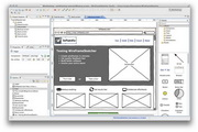 WireframeSketcher For Linux