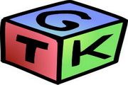 GTK+ for LinuxLOGO