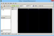 GTKWave For LinuxLOGO