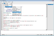 SmallBASIC For Linux