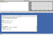 Nyquist For Mac