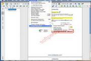 PDF Studio For MacLOGO