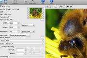 PhotoZoom Pro For Mac 6.0.8