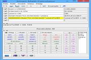 Smart Math Calculator For MacLOGO