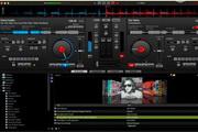 VirtualDJ For Mac