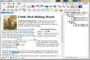 AllNote全笔记学习软件