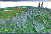 Global Mapper段首LOGO
