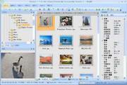 Viewlet 图像管理大师