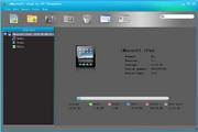 iMacsoft iPad to PC Transfer