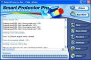 Smart Protector Pro