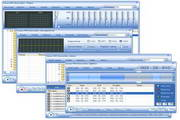 Focus MP3 Recorder