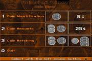 Animated Money