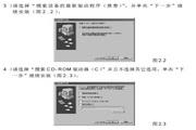 朗科音乐闪存盘OMD型使用说明书