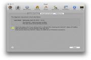 OnyX For Mac OS X 10.10 Yosemite