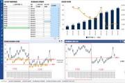 FineExcel数据分析利器 32位版